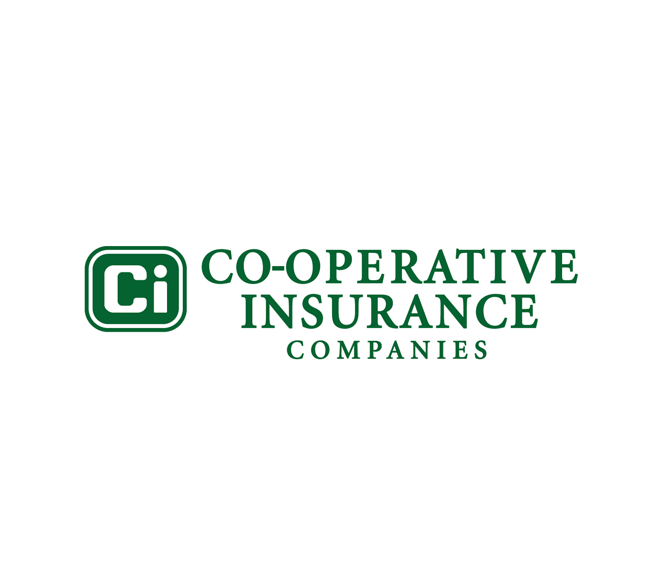 Co-operative Insurance Companies Customer Logo
