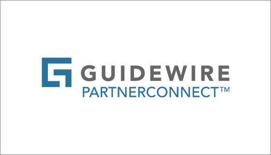 Guidewire Promotes Multiple PartnerConnect Solution Partners