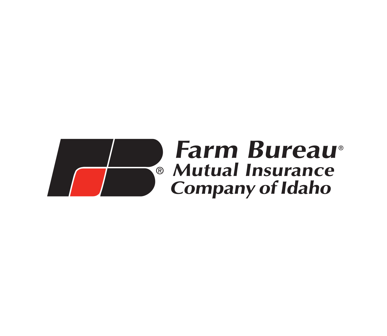 Farm Bureau Mutual Insurance Company of Idaho (FBM Idaho) Customer Logo
