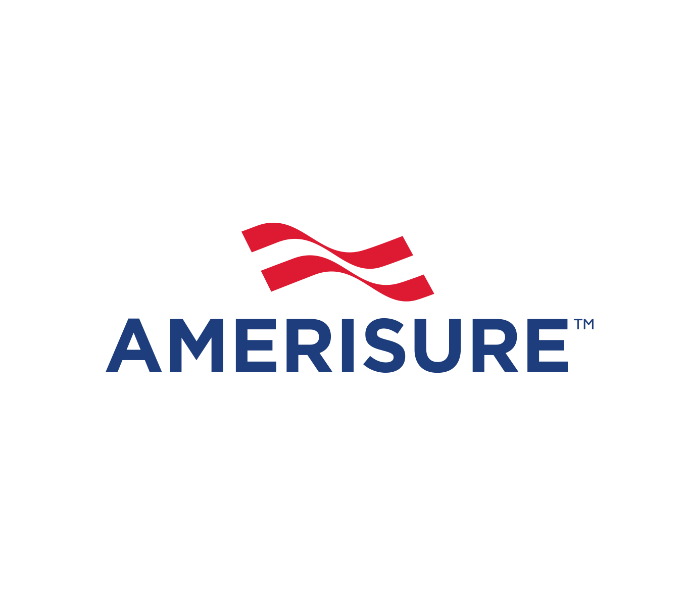 Amerisure Mutual Insurance Company Customer Logo