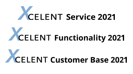industry-recognition-20210204-celent-432x242