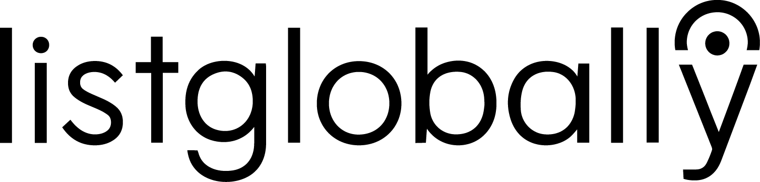 ListGlobally_Logo_Black