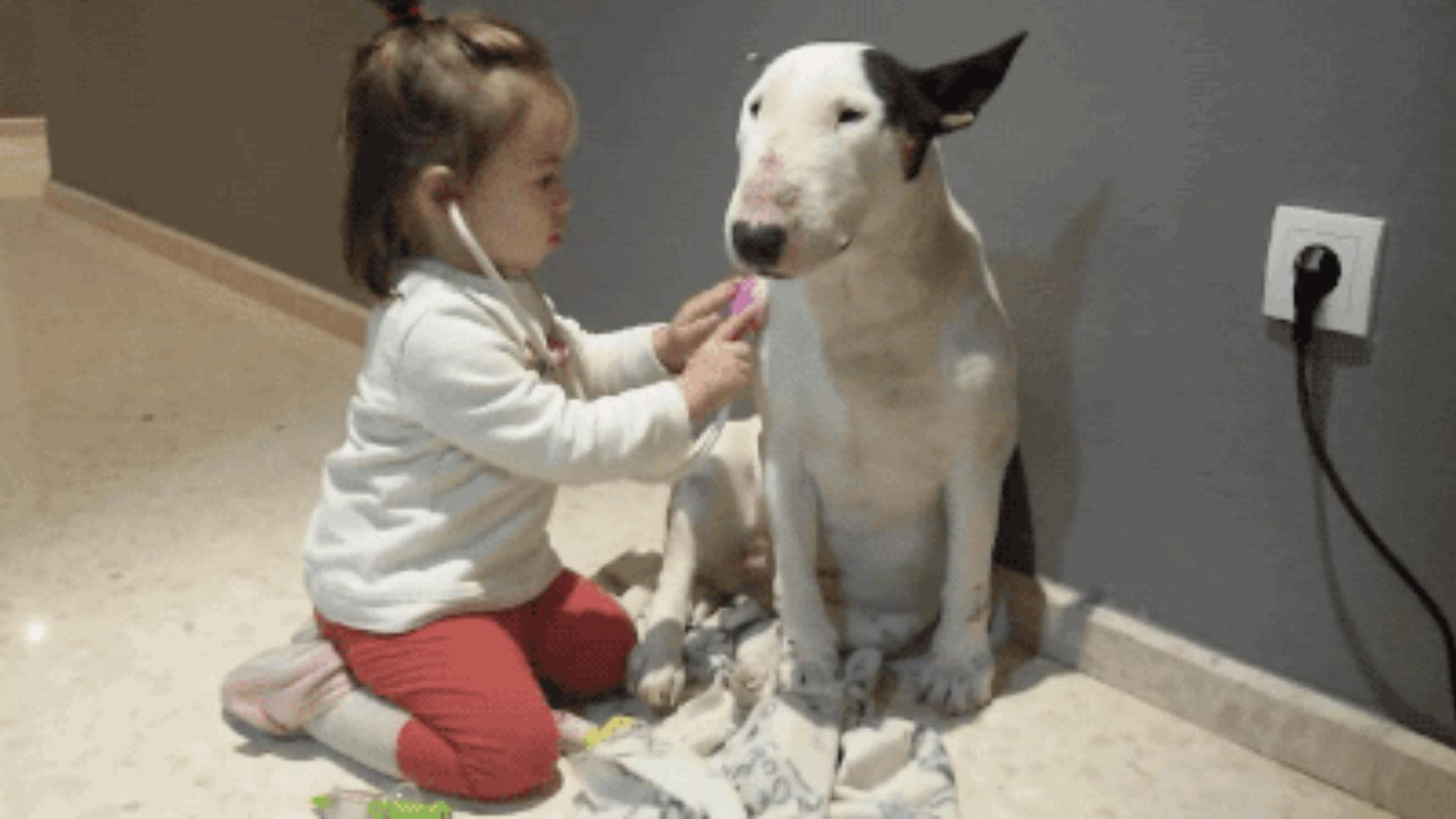 designing-for-kids-1