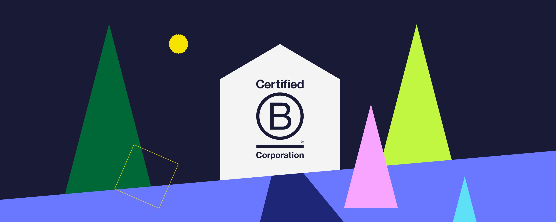 B Corp Blog hero landscape