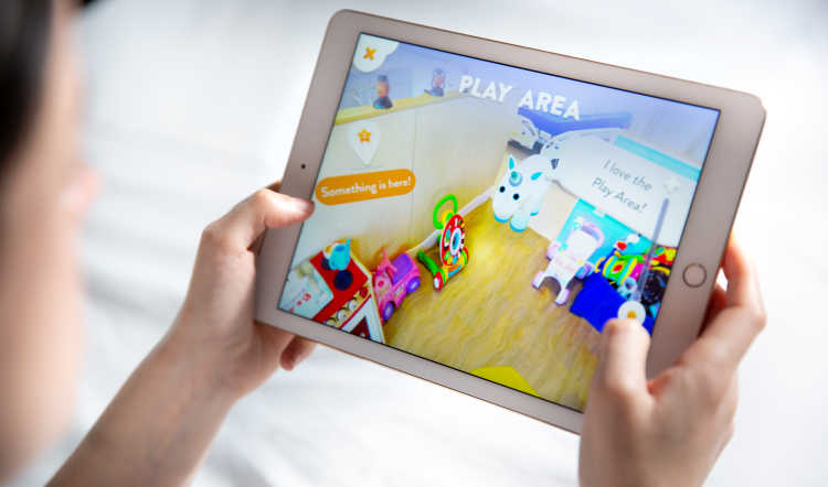 ustwo-casestudy-alder-play