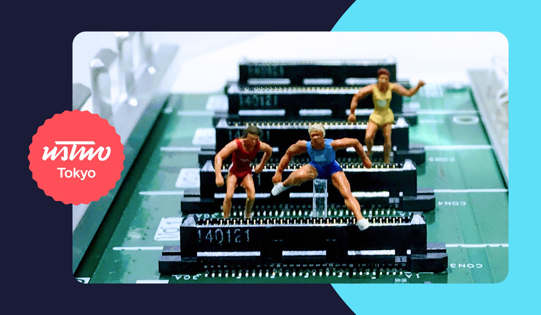 ustwo-tokyo-olympics-post-01