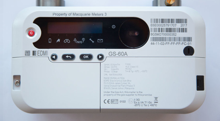 Why do smart meters come with an In-Home Display? | Blog | Bulb