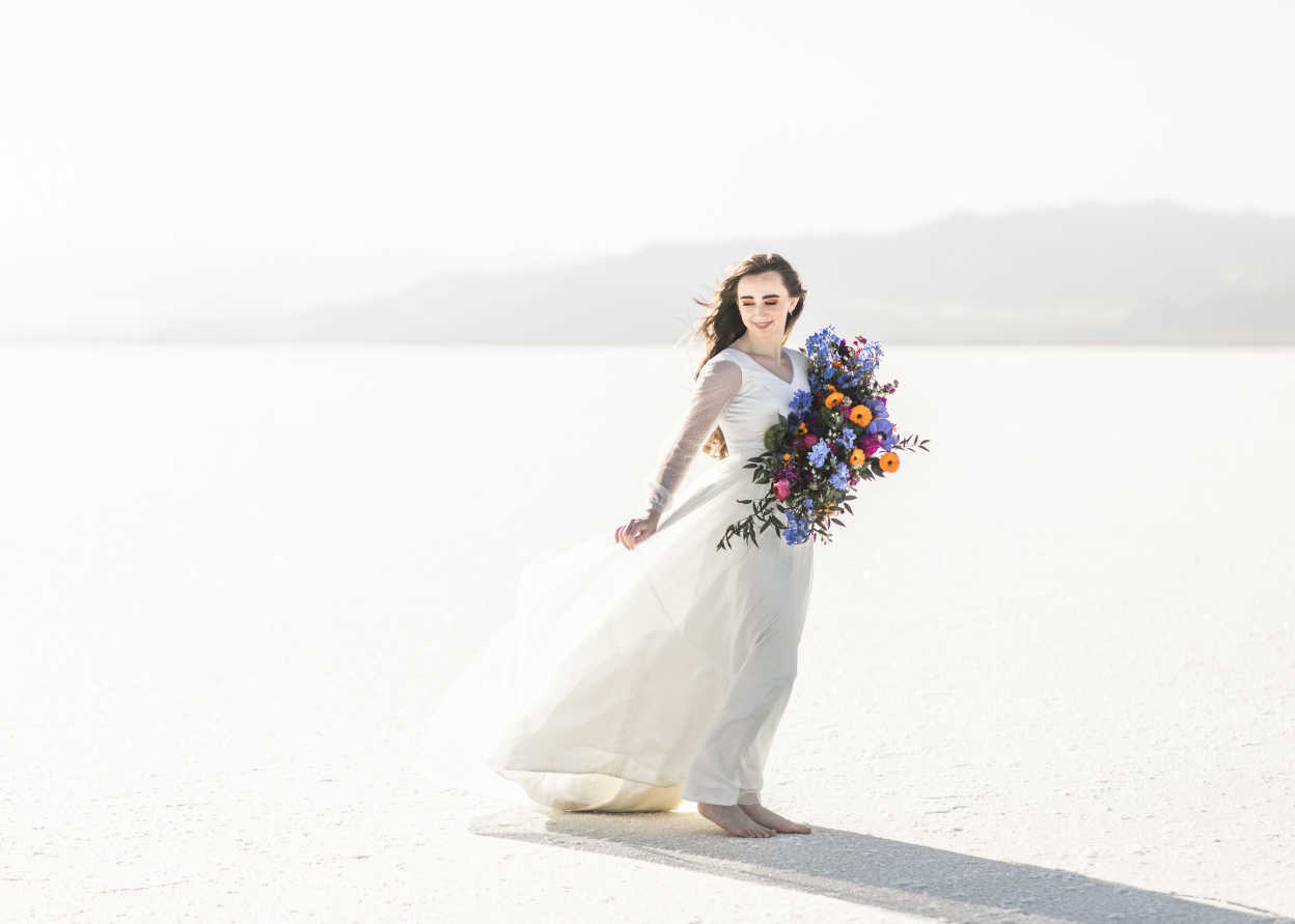 salt-flats-shoot1