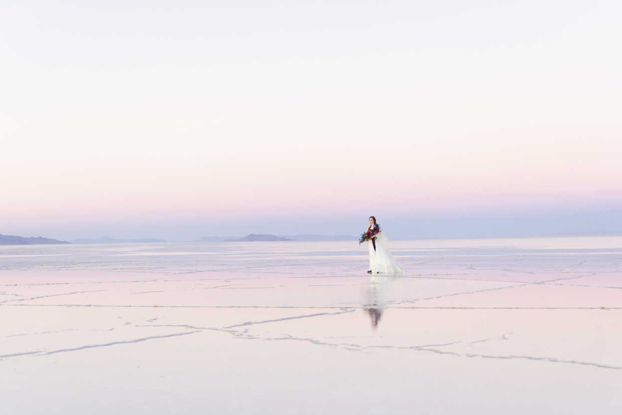 salt-flats-shoot66