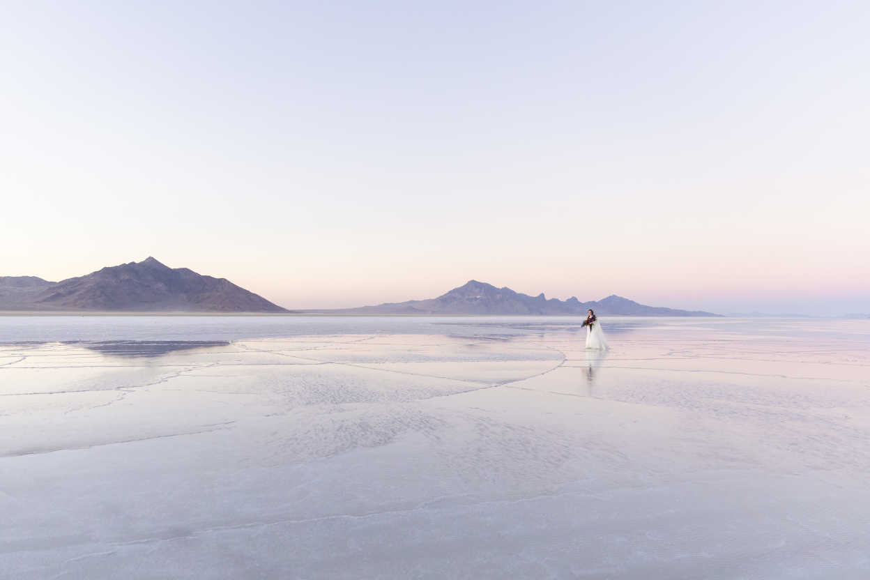 salt-flats-shoot68
