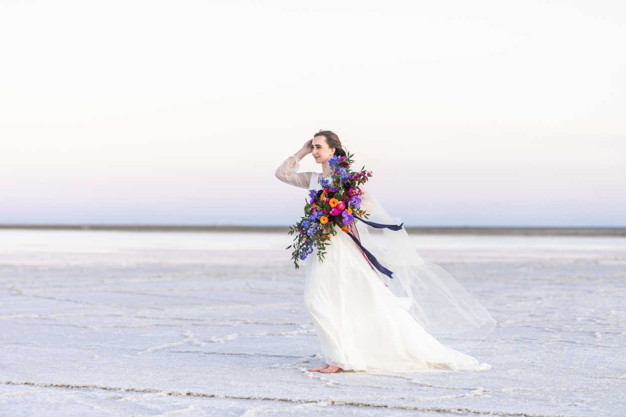 salt-flats-shoot62