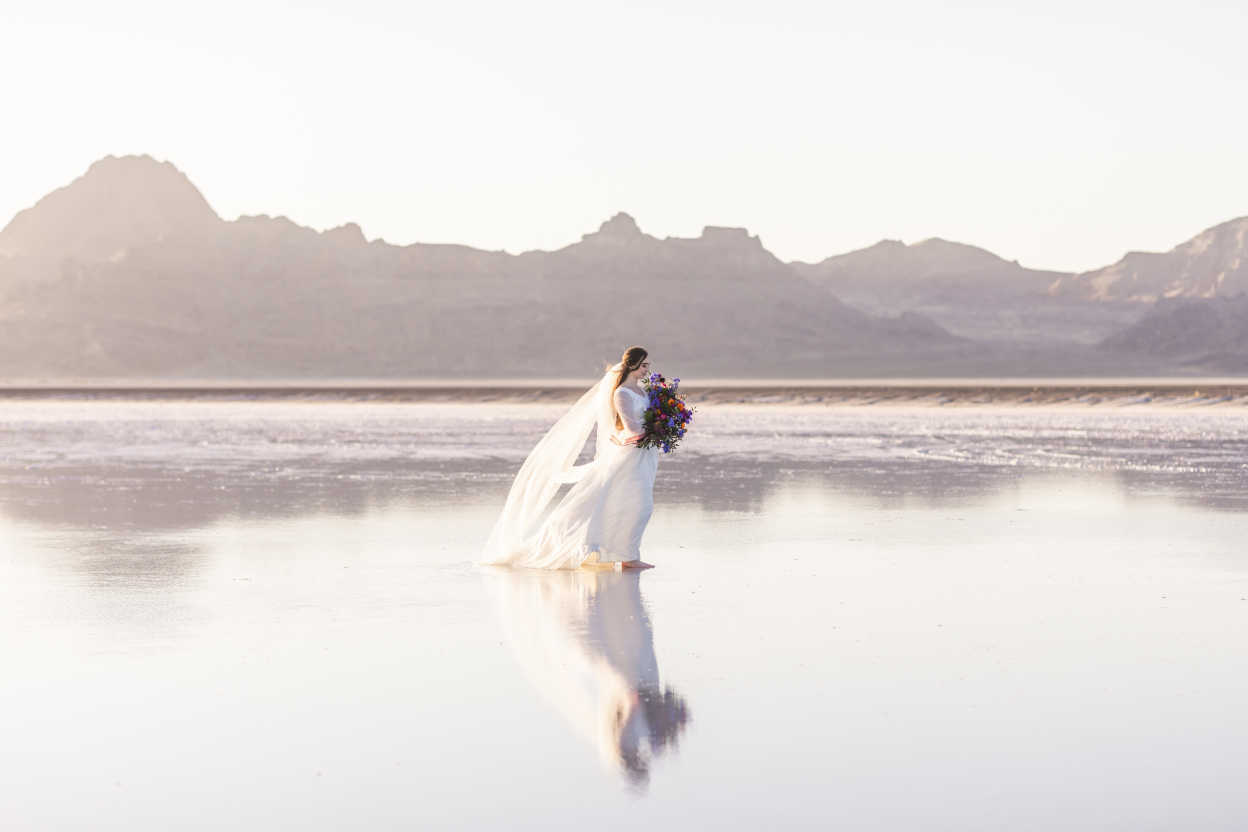 salt-flats-shoot26