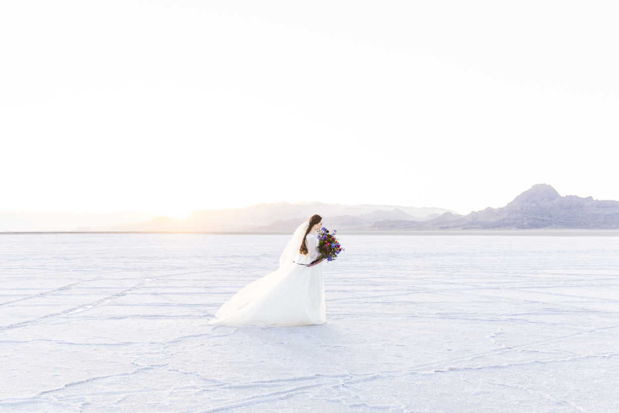 salt-flats-shoot49