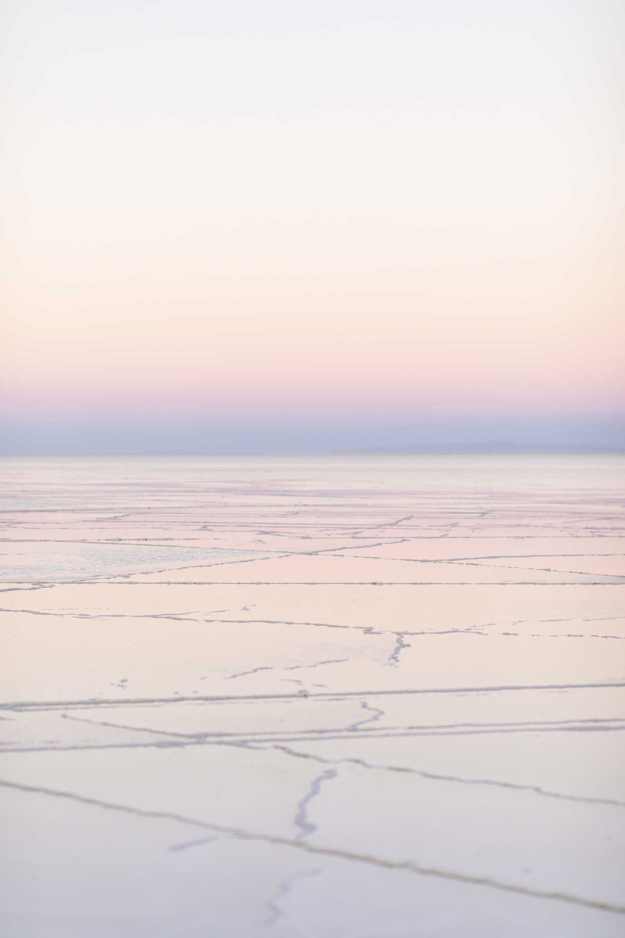 salt-flats-shoot64