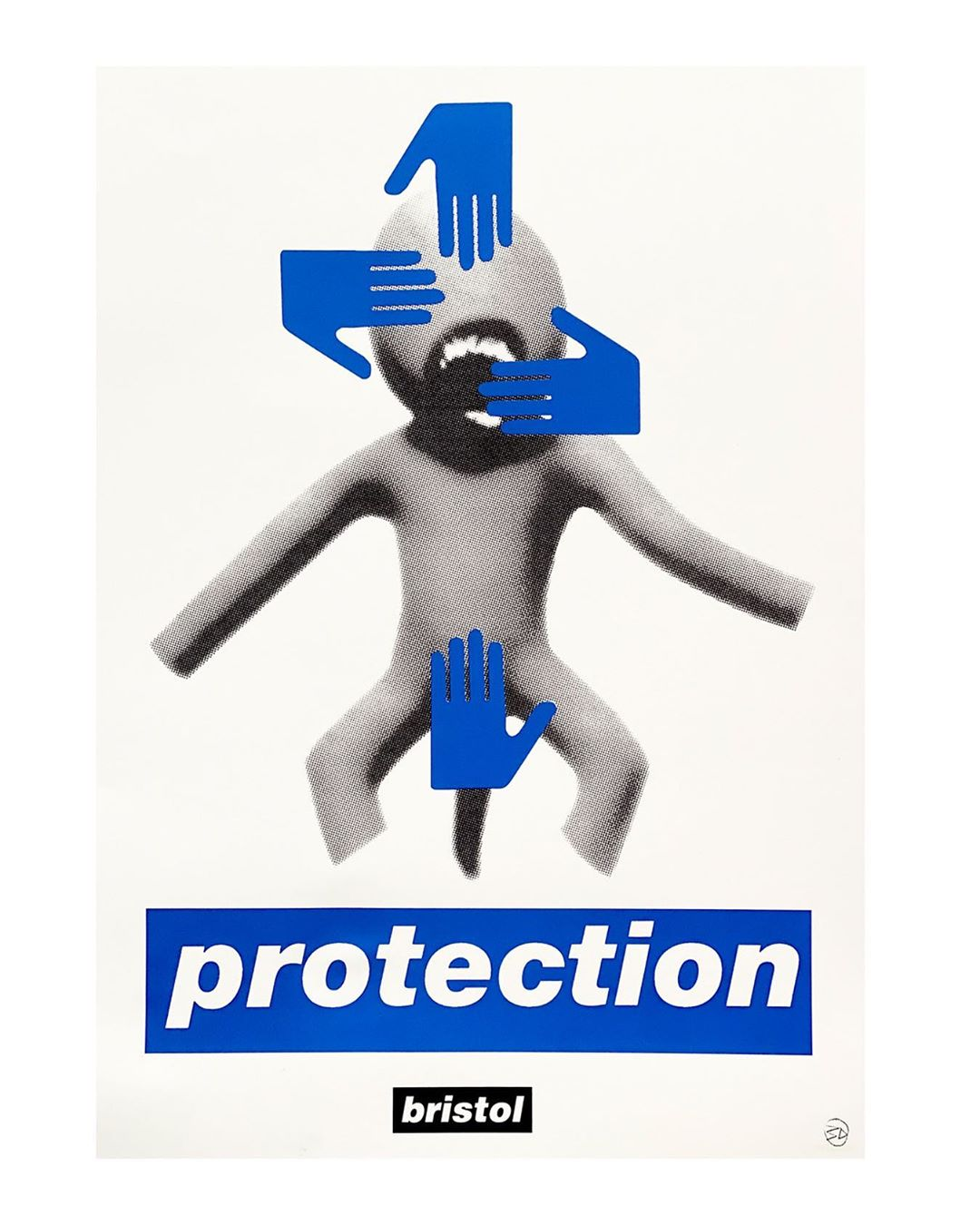 NHS protection 1