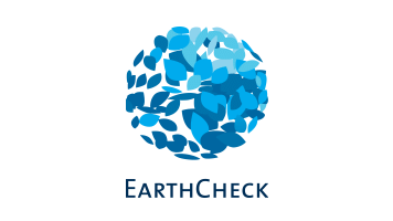 earth-check-356x200