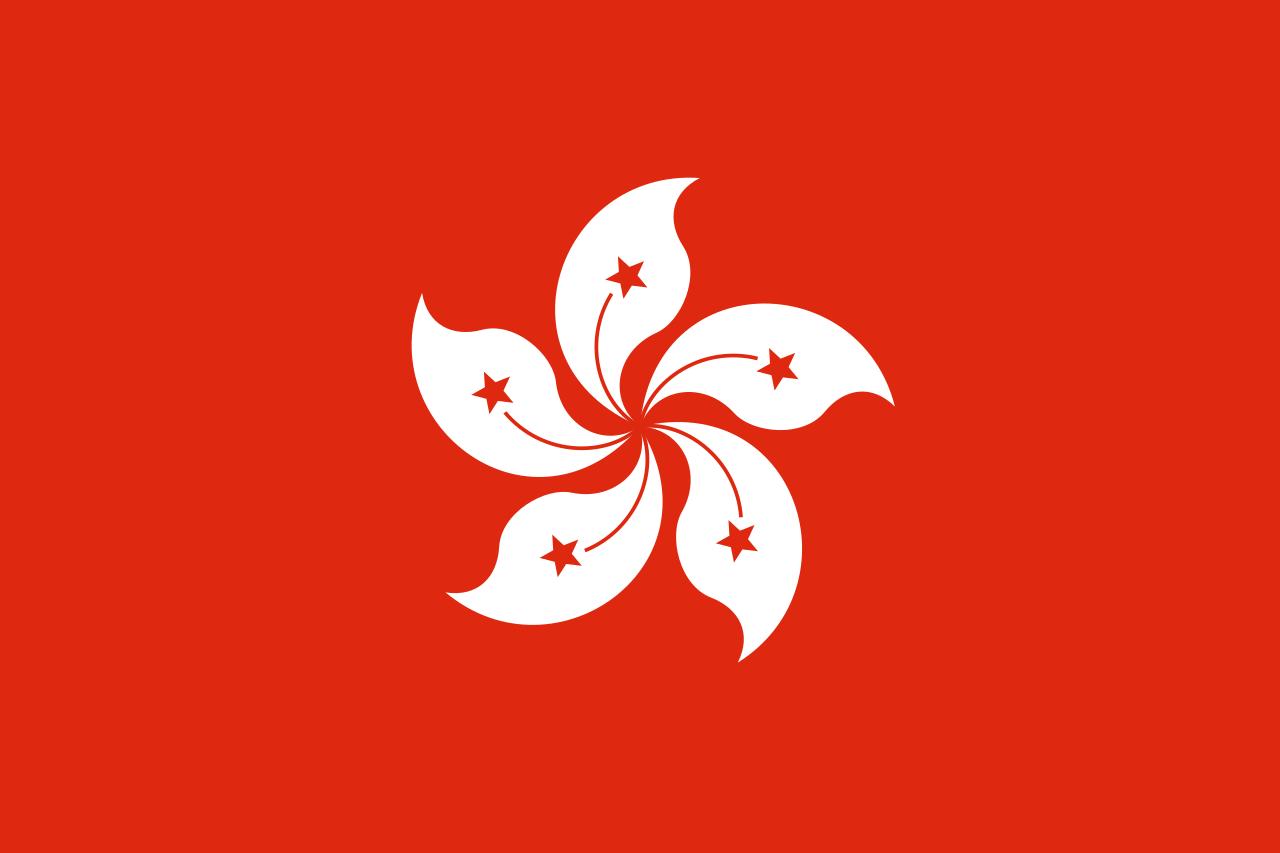 country_logo