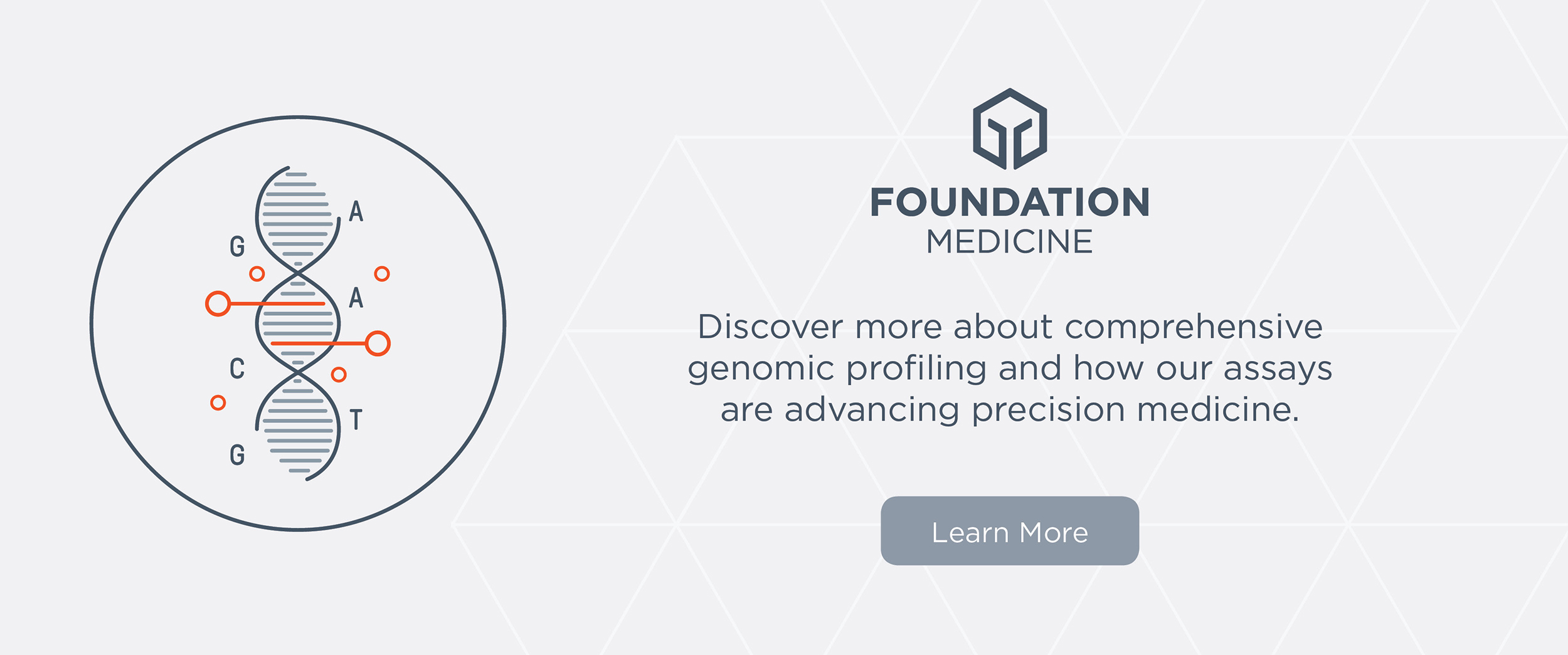 FoundationSmartTrials