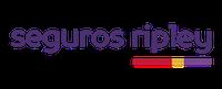 Image Logo ripley