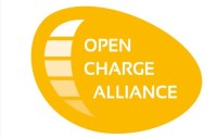Open Charge Alliance