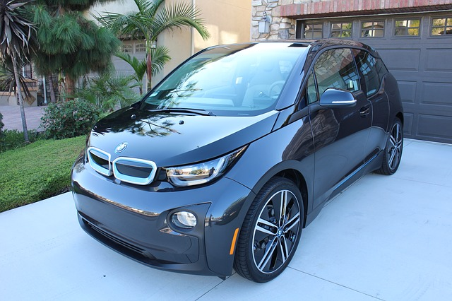 bmw-i3-electric-vehicle