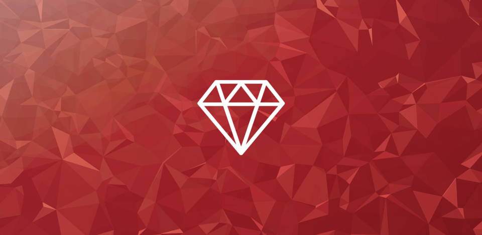 What's so special about Ruby on Rails?