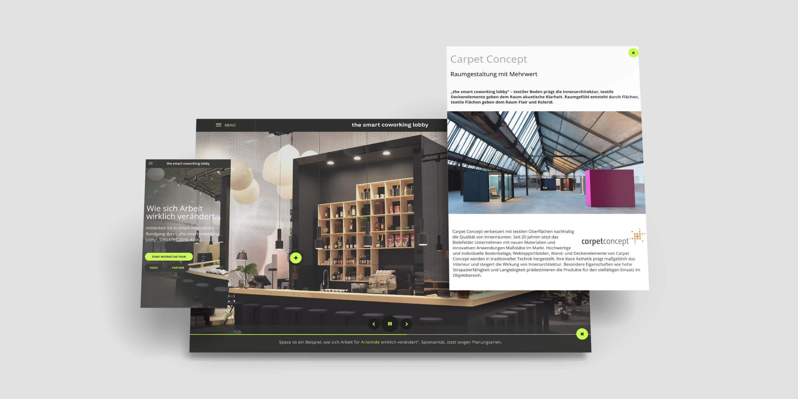 rereferenz-designoffices-smart-coworking-lobby-desktop