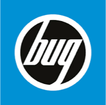logo-bug-color