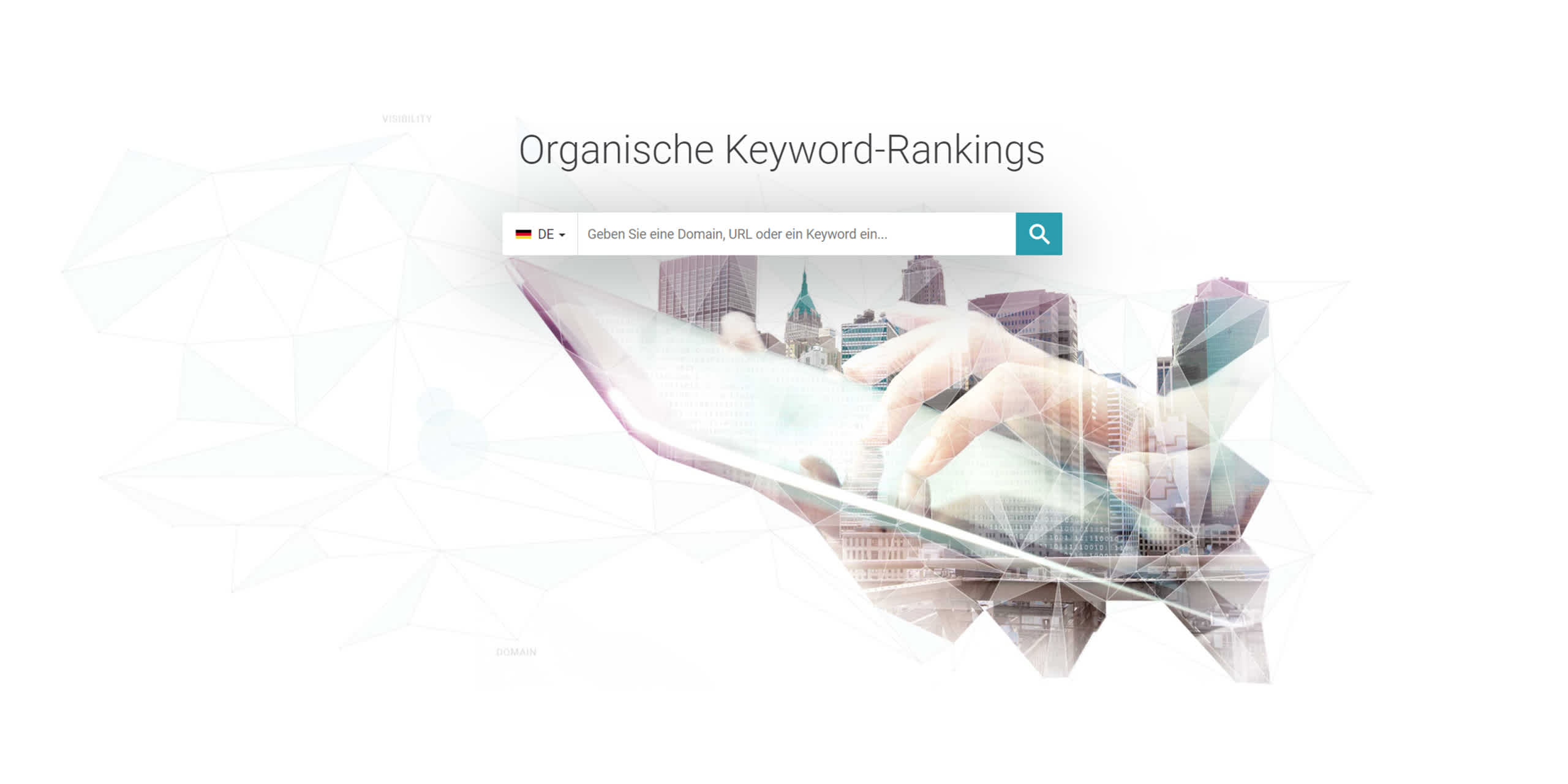 blog-searchmetrics-kv