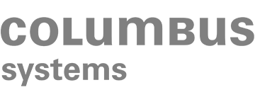 logo-columbus-systems-gmbh-grayscale