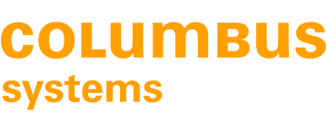 logo-columbus-systems-gmbh-color