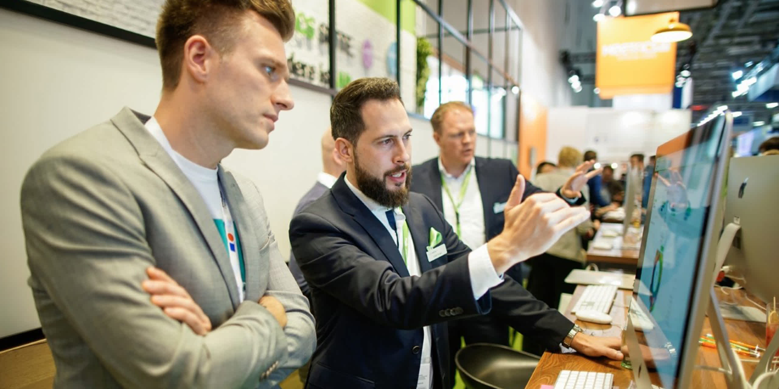 blog-searchmetrics-chris-stand-dmexco