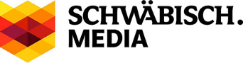 logo-schwabisch-media-color