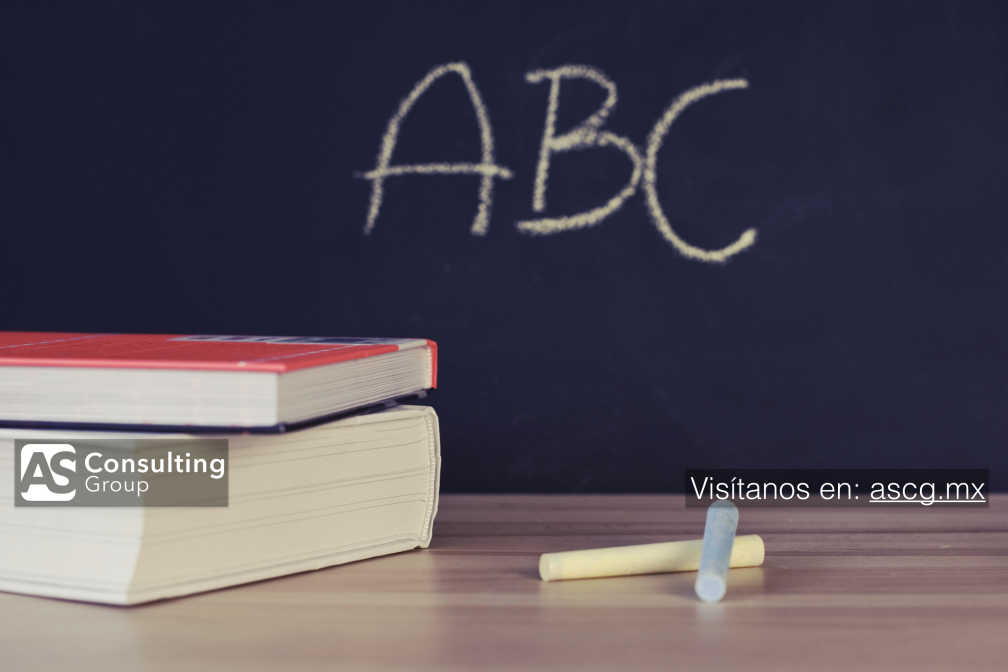 EL ABC PARA UNA ESTRATEGIA DE MARKETING INTELIGENTE