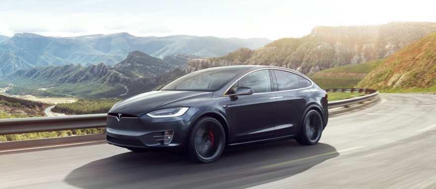 coches-electricos-mexico-9-1