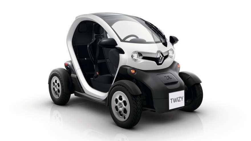coches-electricos-mexico-6-1