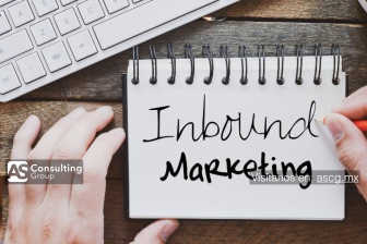 5 TENDENCIAS DE INBOUND MARKETING EN 2020