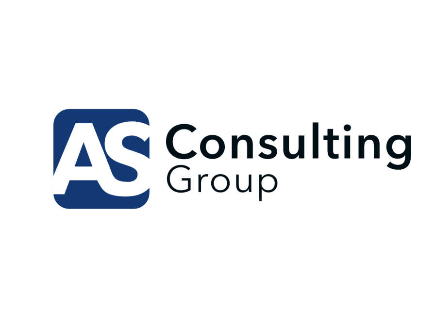 AS CONSULTING GROUP