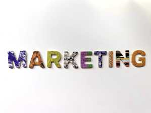 LA IMPORTANCIA DEL MARKETING POR INTERNET