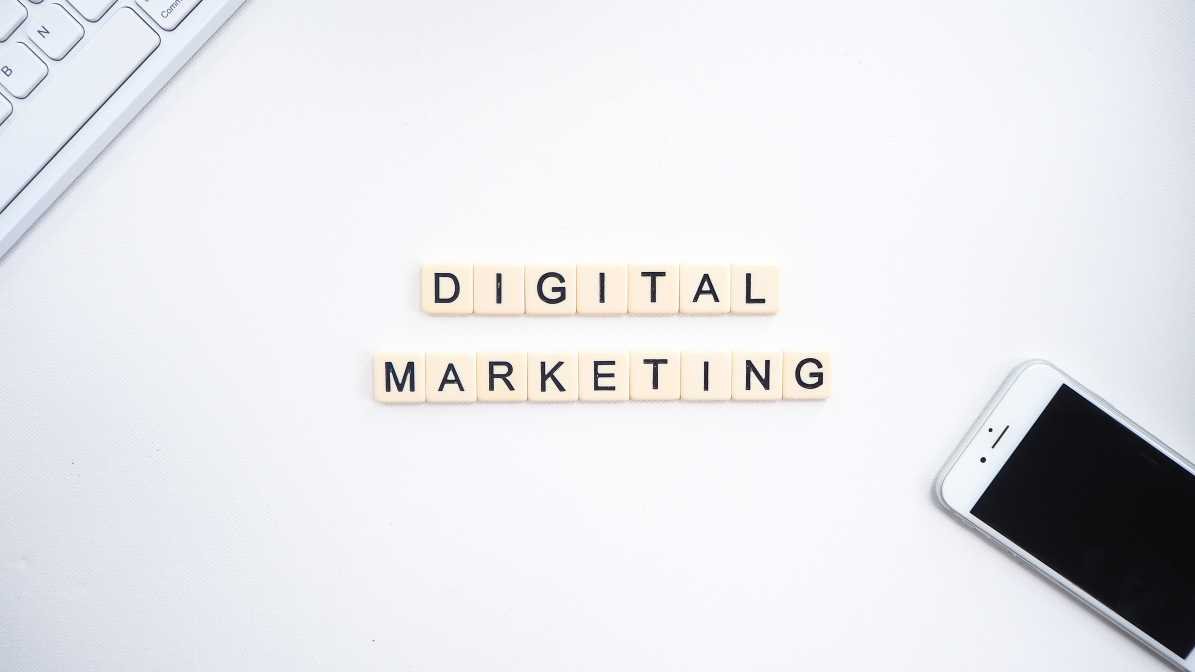 ESTRATEGIAS DE MARKETING DIGITAL PARA CRECER (Parte lI)
