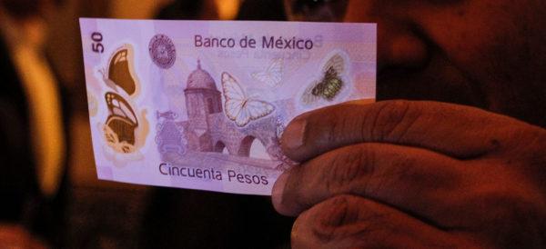 dinero-billete-lavado-12092019-600x274