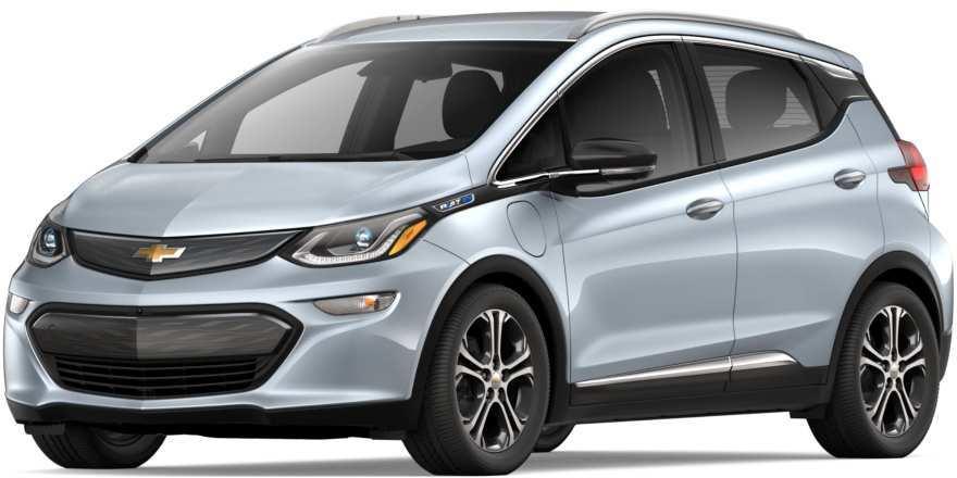 coches-electricos-mexico-7-1