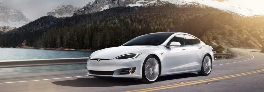 coches-electricos-mexico-8-1