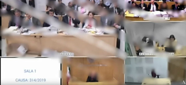 rosario-robles-audiencia-prision-juez-felipe-de-jesus-delgadillo-padierna-video-facebook-youtube-27102019-600x274