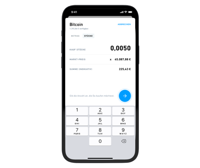 line online reich werden 2021 provisionsfreier krypto-handel