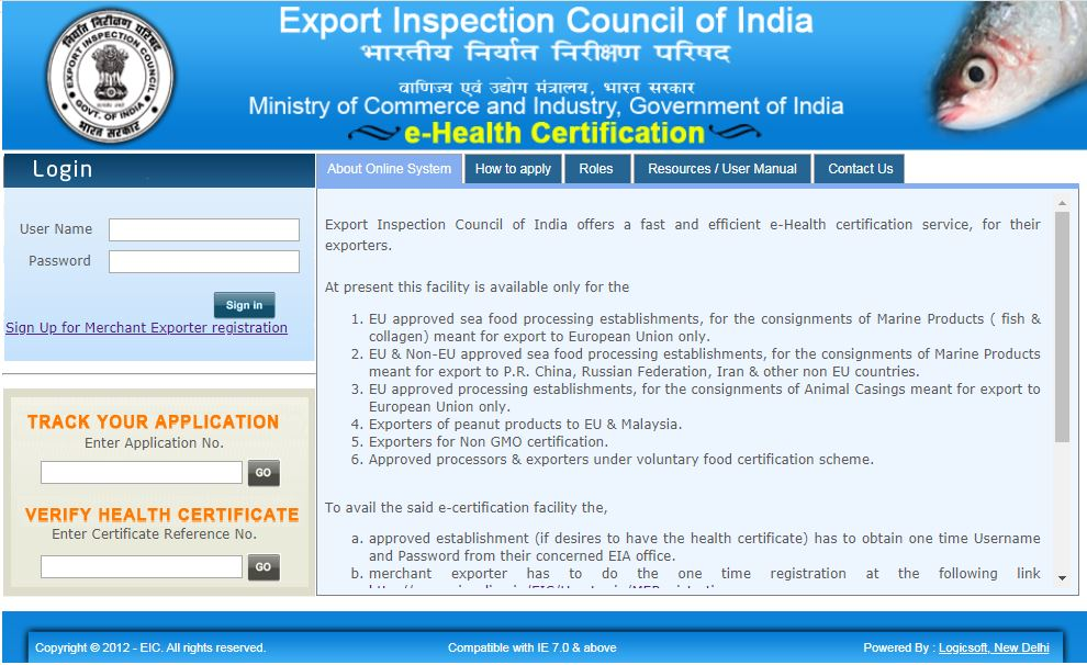 Export-Health-Certificate-Alt.text.