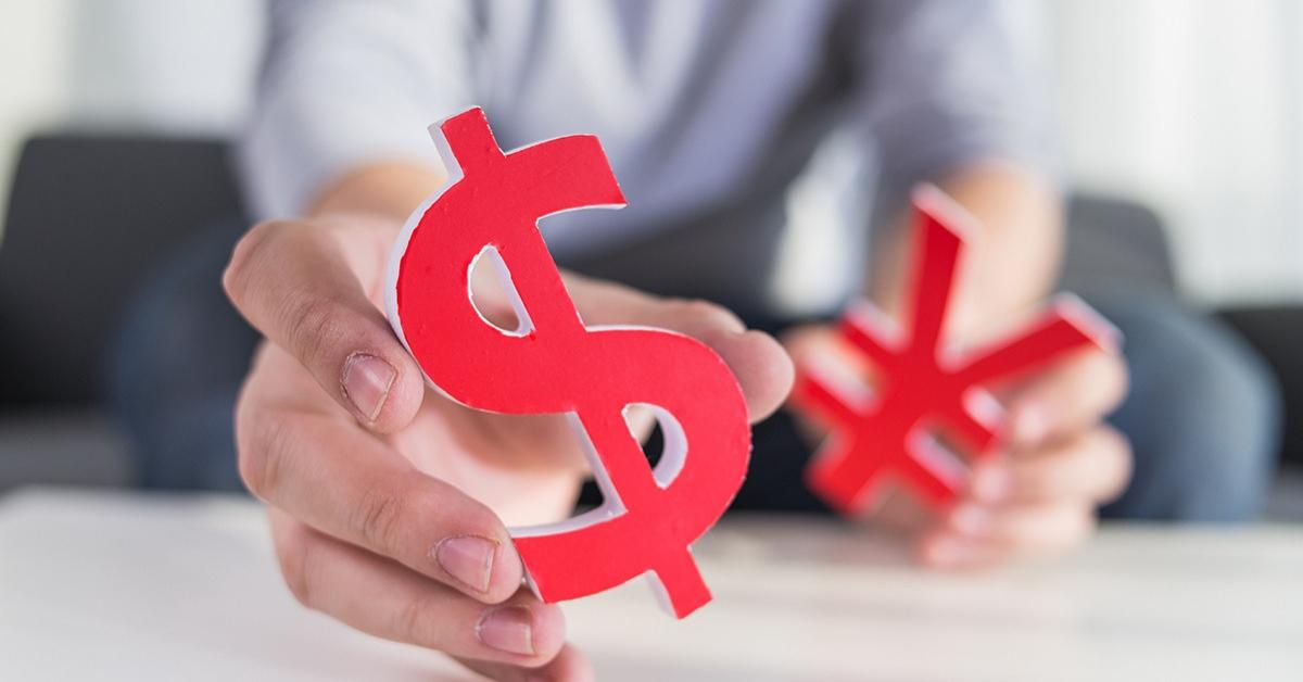 Invoice Factoring India | Drip Capital