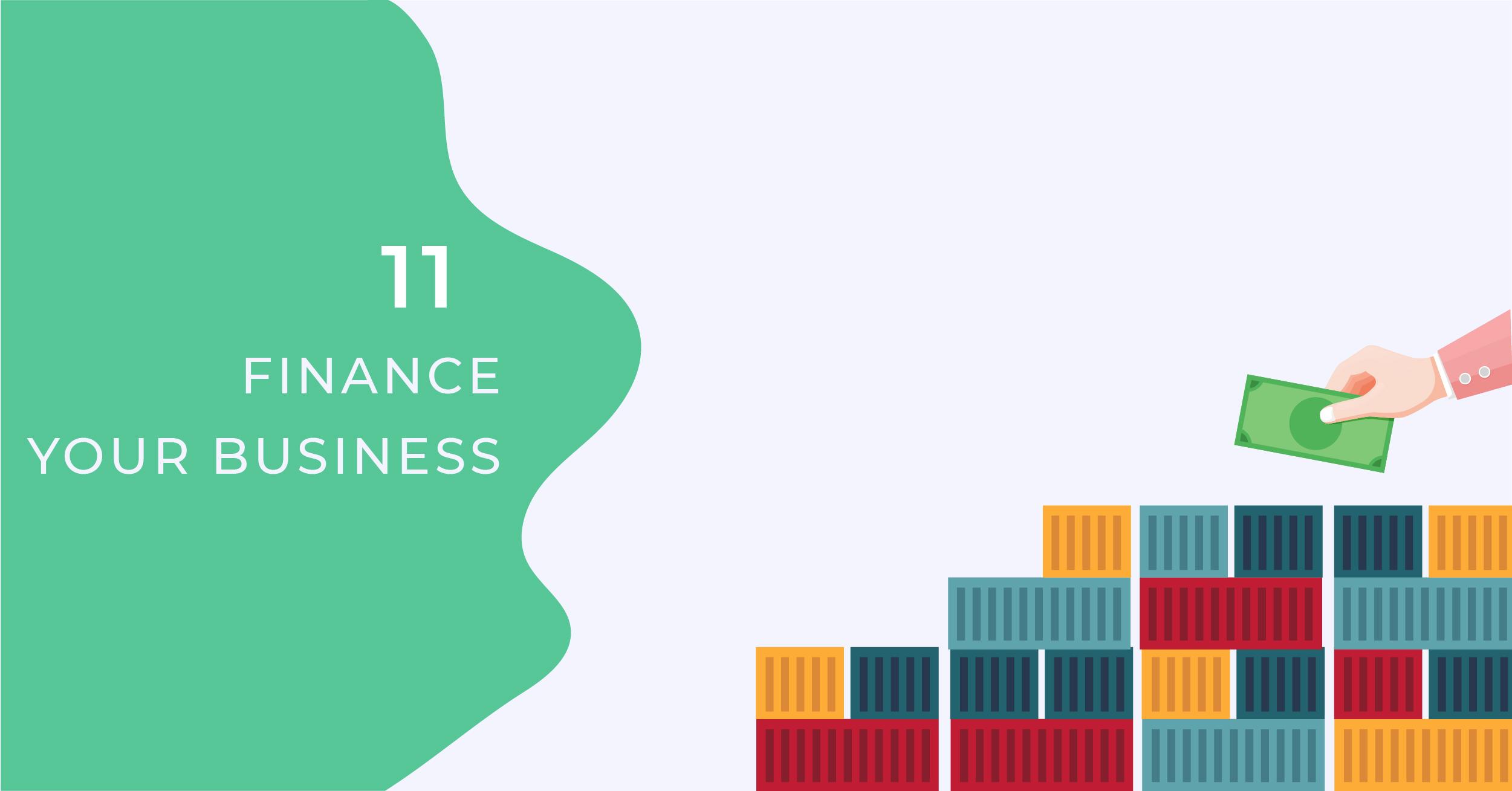 Factoraje: qué es y cómo puede ayudar a tu negocio a crecer