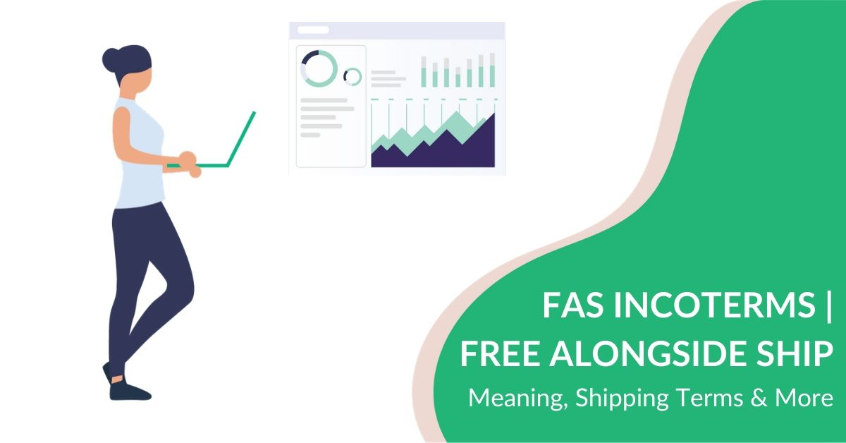 FAS Incoterms