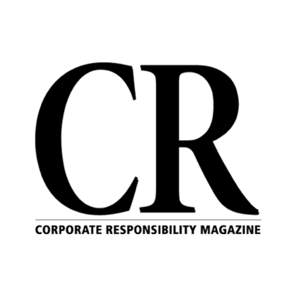 Corporate Responsibility (CR) Magazine